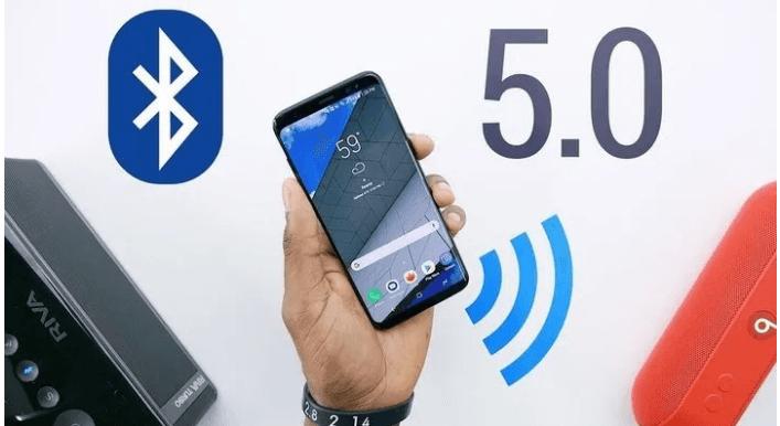 Bluetooth là gì và nó hoạt động như thế nào?