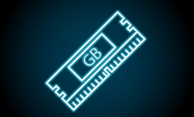 Yêu cầu RAM của Windows 10 và Windows 7 – Bạn cần bao nhiêu bộ nhớ?